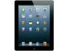 Apple iPad 4 32Gb Wi-Fi + Cellular черный - Пятигорск