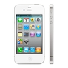 Смартфон Apple iPhone 4S 16GB MD239RR/A 16 ГБ - Пятигорск