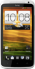 HTC One X 16GB - Пятигорск