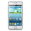 Смартфон Samsung Galaxy S II Plus GT-I9105 - Пятигорск