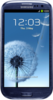 Samsung Galaxy S3 i9300 32GB Pebble Blue - Пятигорск