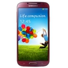 Смартфон Samsung Galaxy S4 GT-i9505 16 Gb - Пятигорск