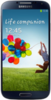 Samsung Galaxy S4 i9500 16GB - Пятигорск