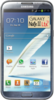 Samsung N7105 Galaxy Note 2 16GB - Пятигорск